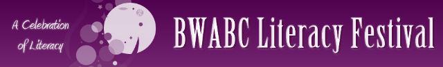 BWABC Literacy Festival