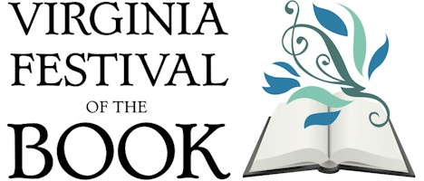 Virginia Festival of the Book