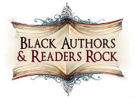 Black Authors & Readers Rock Weekend