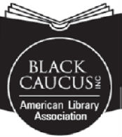 National Conference of African American Librarians