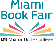 Miami Book Fair International
