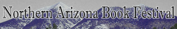 Northern Arizona Book Festival