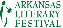 Arkansas Literary Festival