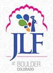 ZEE JLF at Boulder