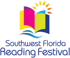South West Florida Reading Festival