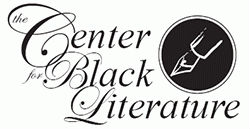 2016 National Black Writers Conference