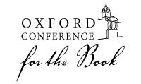 Oxford Conference for the Book