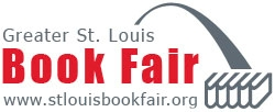 Greater St. Louis Book Fair