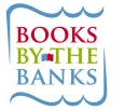 Books by the Banks