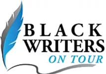 Black Writers On Tour