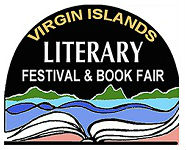 Virgin Islands Literary Festival and Book Fair