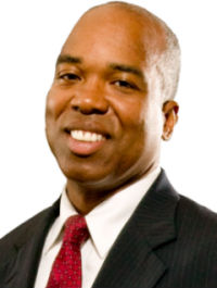 Troy D. Johnson, AALBC.com, LLC Founder and President