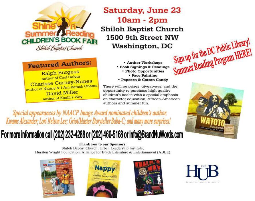 shine-on-book-fair-2012.jpg