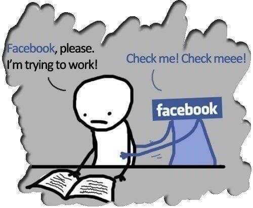 facebook-checkme.jpg
