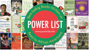The Fall 2014 Power List is Out