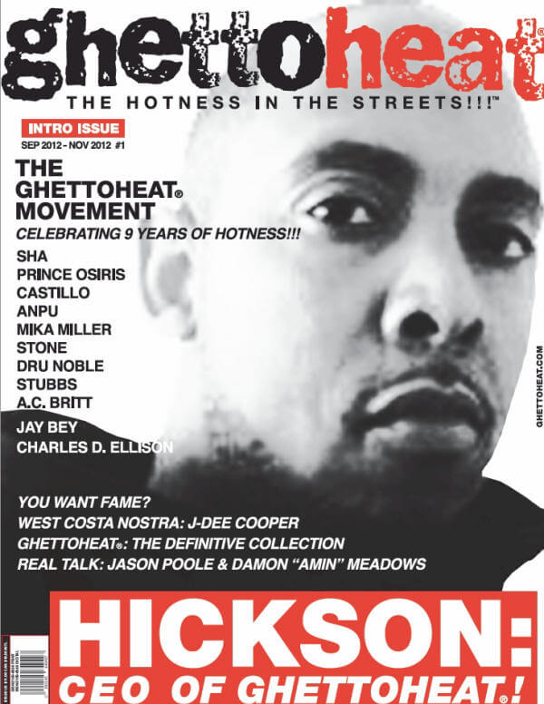 ghetto-heat-num1-sept-nov-2012.jpg
