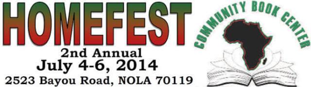 homefest2014.jpg