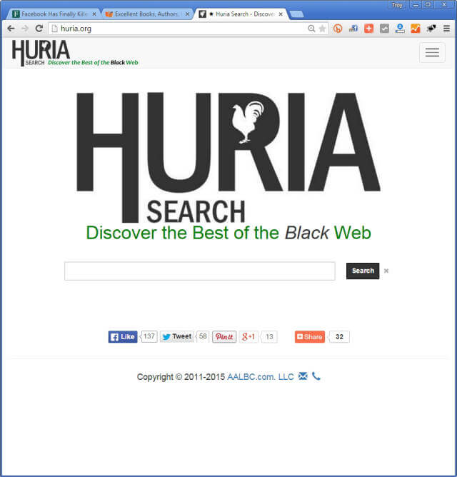 huria-search-upgrade.jpg