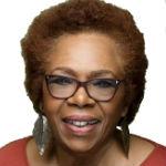 Delores Lowe Friedman