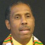 Jawanza Kunjufu