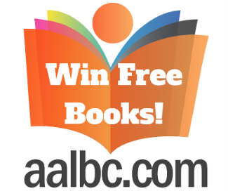 win free books on aalbc.com