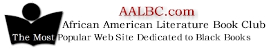 Visit AALBC.com and Celebrate Our Literary Legacy