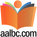 Visit AALBC.com The Most Popular sSite Ddeciated to books by and about Black Americans