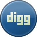digg with AALBC.com!
