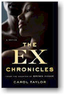 the exchronicles