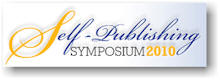 self publishing symposium