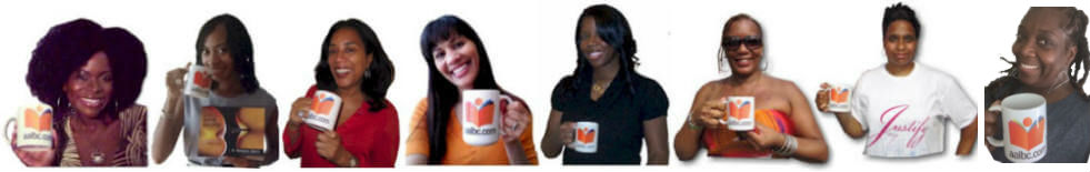 "Coffee ""Mug"" Shots"