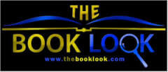 The Book Look