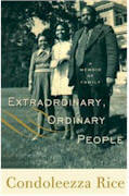 extraodinary people
