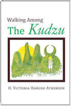 walking among the kudzu