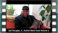 Earl Douglas Jr. Video