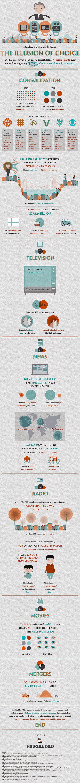 media-infographic.jpg
