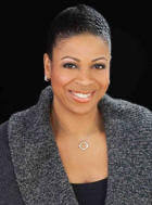 Karen Hunter joins Cultural Circle Conference
