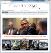 news-atlanta-black-star