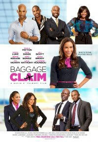 news-baggage-claim