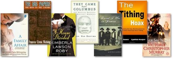 news-bestsellers-julaug