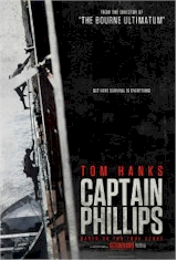 news-captain-phillips