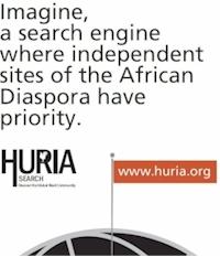 news-huria