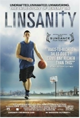 news-linsanity