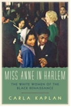 news-miss-anne-in-harlem