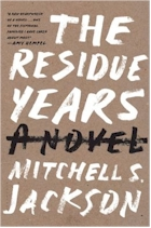 news-the-residue-years