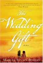 news-the-wedding-gfit