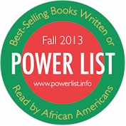 newspowerlist-fall-2013
