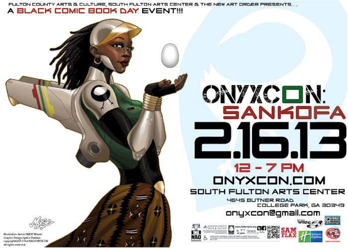 onyxcon2013.jpg