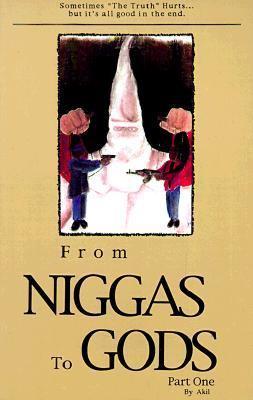niggas-to-gods.jpg