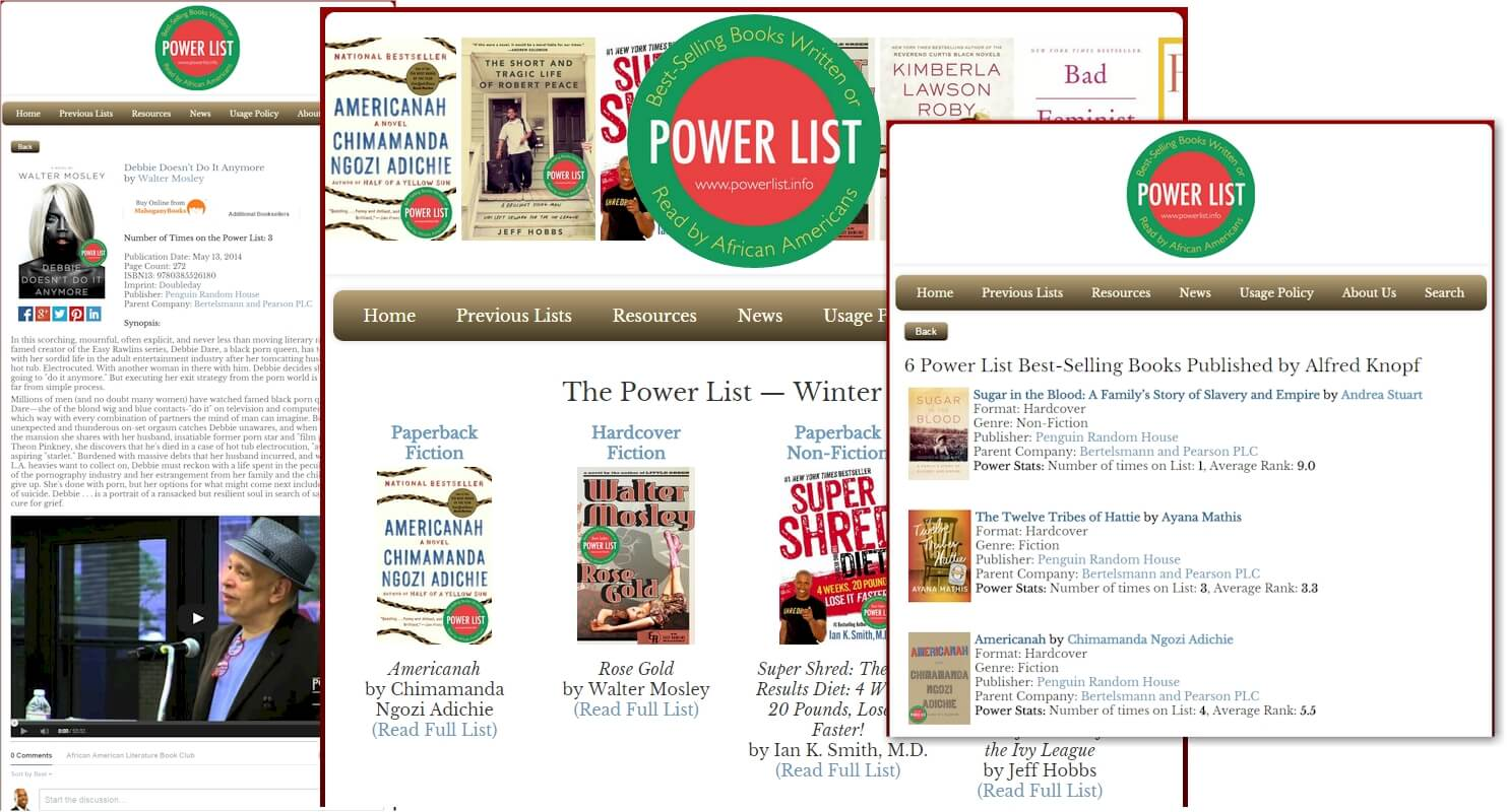 powerlist-redesign.jpg
